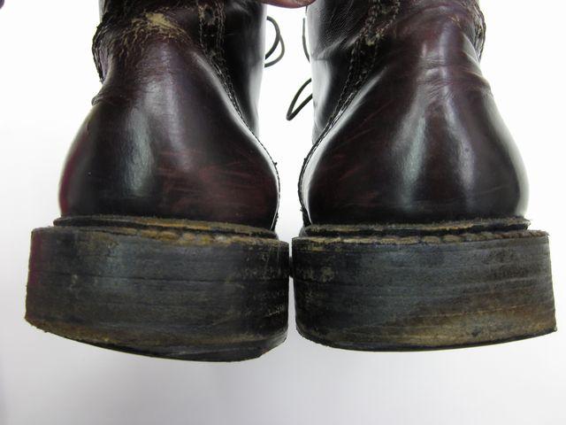 靴修理   クリーニングせいの ...